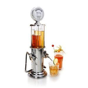 Gas Station Style Liquor Dispenser For Beer Mini B